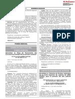 RESOLUCIÓN ADMINISTRATIVA N° 000295-2020-P-CSJLIMANORTE-PJ
