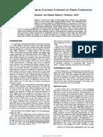 (ASCE)0733-9445(1997)123-5(583).pdf