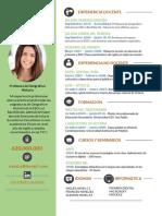 elaborar-curriculum-vitae-profesor-colegios-24-pdf_unlocked (1).pdf
