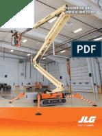 CompactCrawler-Brochure-PT-31-10-2019-21-20-43 (1)