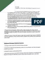 annex 4.pdf