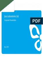 Ipca_corporate_Presentation