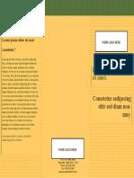 Word-Brochure-Template-2-Outside
