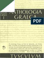 (Tusculum-Bücherei) Hermann Beckby - Anthologia Graeca (Griechisch-Deutsch), Bd. 1. Buch I-VI (Tusculum)  -Ernst Heimeran (1965).pdf