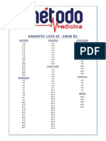 _Gabarito enem 10 -1 RS (2)