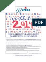 1o DIA - FIS-LIT-ESP.pdf