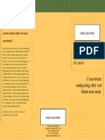 Word-Brochure-Template-2-Outside.doc
