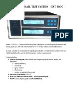 CRT5000 Manual[1].pdf