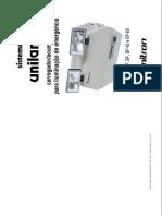 Unilamp_BP_e_BPF_Manual_r3_v11.pdf