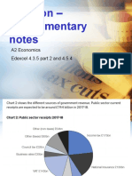 FP (Taxation) Supplementary Notes.ppt