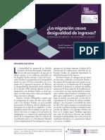 la-migracion-causa-desigualdad-de-ingresos