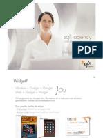 Les Widgets Et Leurs Applications Marketing 1193835967678849 3