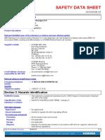 a91a00249ius_basolyse_II_1l.pdf