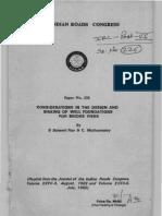 IRC - SP Well foundation by Balwant Rao.pdf