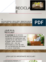1574105921136_Reciclaje.pptx