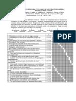 Cuadernillo de Instrumentos de Evaluación Cognitiva_