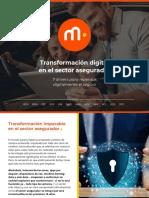 Paper_-Transformacion-digital-en-el-sector-asegurador