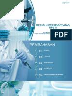 ppt hipersensitivitas III