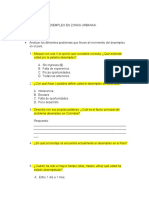 ACT. 3 TECNICAS DE INVESTIGACION.docx