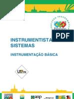105108-Instrumentista_de_Sistemas_Instrumentação_Básica