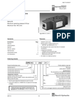 RE27518.pdf
