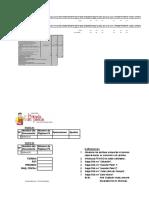 MACRO LIBRO DE COMPRAS Versio2020.xls