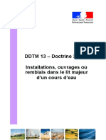 DDTM13 - 2019_09_Doctrine3220_signé