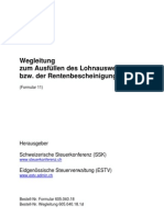 lohnausweis-wegleitung[1]