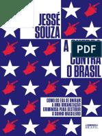 A guerra contra o Brasil - Jesse Souza.pdf