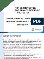 TERMINOLOGÍA BÁSICA SANTIAGO COHORRTE 2020 ENVIADO