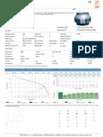 VE02.1-02.4-TUB 250_100W