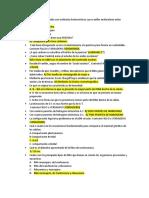 PREGUNTAS BIOQUIMICAS.docx