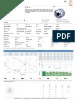Vp02 Axitub Solid 48 900t 30 6_uk