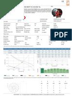 Vd09-Vd12-Axitub Piros Winder 48-800t-6 2.8 Kw_uk