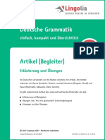 deutsch-nomen-artikel-de