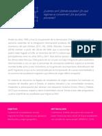 AULA-MAESTRA ESTUDIANTES-MIGRANTES-EN-CHILE