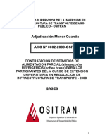 000003_MC-2-2008-OSITRAN-BASES.doc