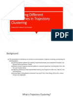 Different Approaches in Trajectory Clustering.pdf