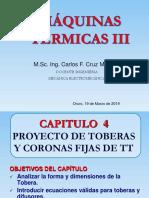 Capítulo_4_Proyecto_de_toberas_y_coronas_fijas (1)