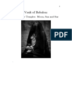 vault.pdf