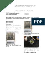 Informe practica 06.docx