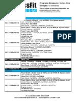 cms_files_40967_1505151805Planilha-de-Treino
