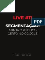 PDF Live #11