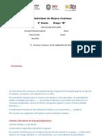 EJEMPLO-Plan Individual de Mejora Continua 2019
