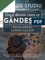 Omul_devine_ceea_ce_gandeste-ghid-de-studiu_v3.pdf