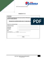Anexos CAS N 01-2020-Chanchamayo