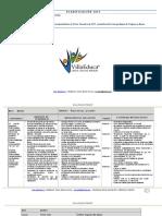 PLANIFICACION_PRIMER_SEMESTRE_2BASICO_LENGUAJE_2012_ajustes