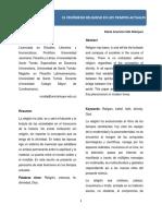 662-Texto del artículo-3702-3-10-20180810.pdf