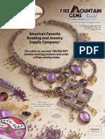2019-06-01+Bead&Button.pdf