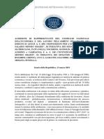 CNEL-doc_audizione_13mar19_ore8.30_salari_minimi